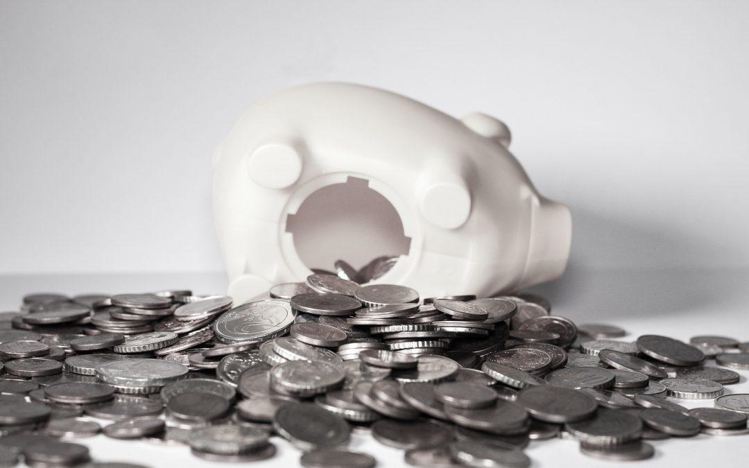 Vale a pena alugar com caução?