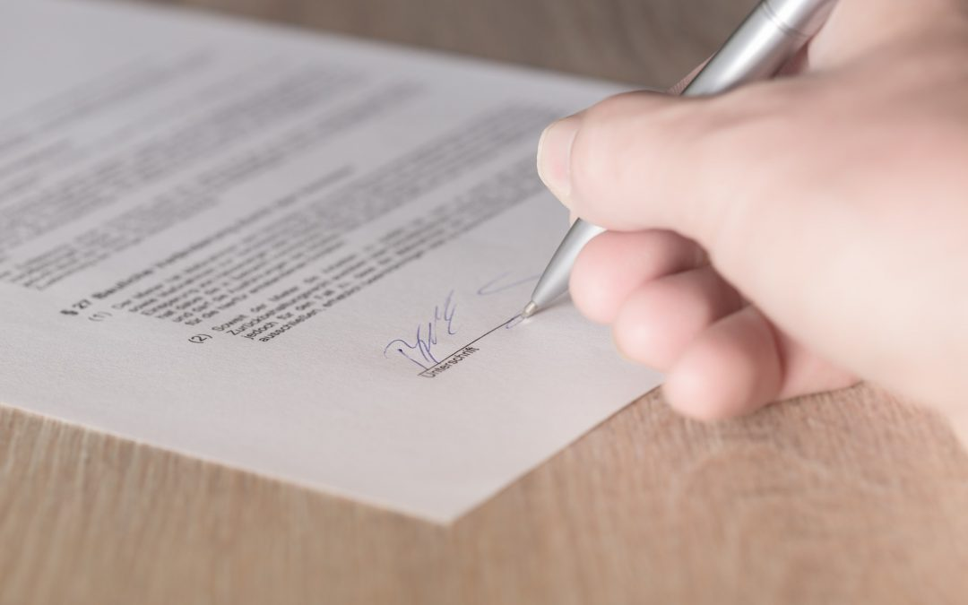 Confira alguns mitos sobre garantias na hora de alugar