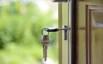 Garantias sólidas trazem segurança contra perdas por inadimplência