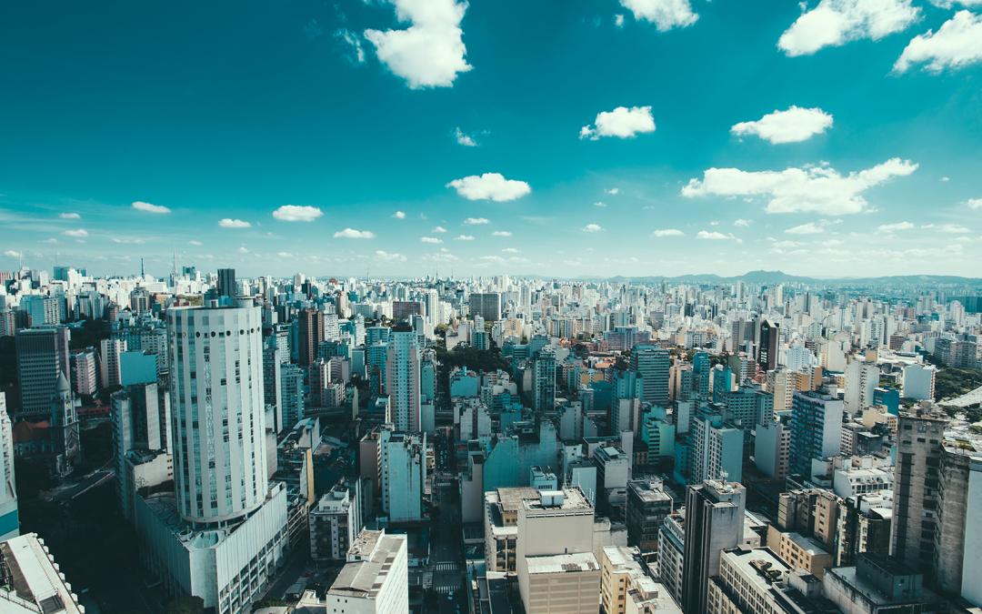 Alugarsem imobiliária é comum em São Paulo, mas pode trazer prejuízos para proprietários e inquilinos