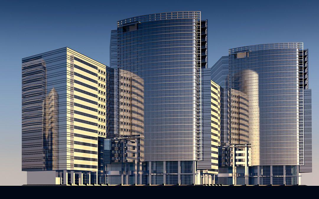 Segmento de locações corporativas é o foco da nova unidade de negócios especializada da Unioncorp