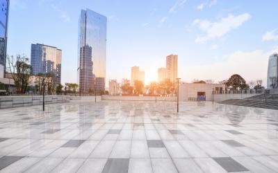 Mercado segurador está otimista com segmento de locações corporativas