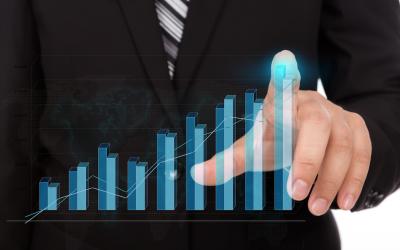 Aumenta a procura por imóveis comerciais em 2018, apontam dados da SiiLA