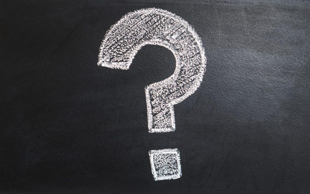 Especial decisão do STF – Ainda é possível aceitar o fiador?