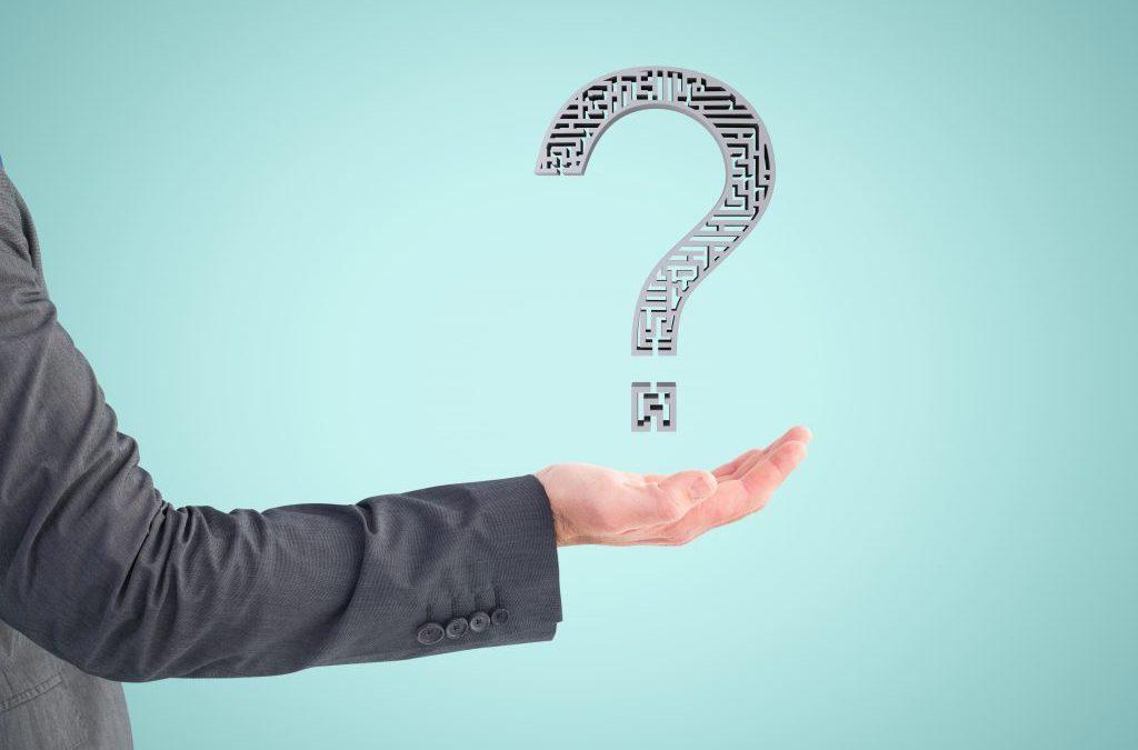 Especial decisão do STF – Qual será o futuro das garantias?