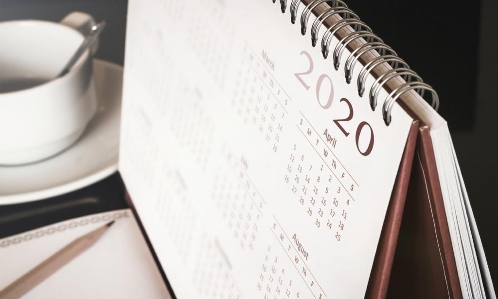 O envio da documentação para efetivação do seguro