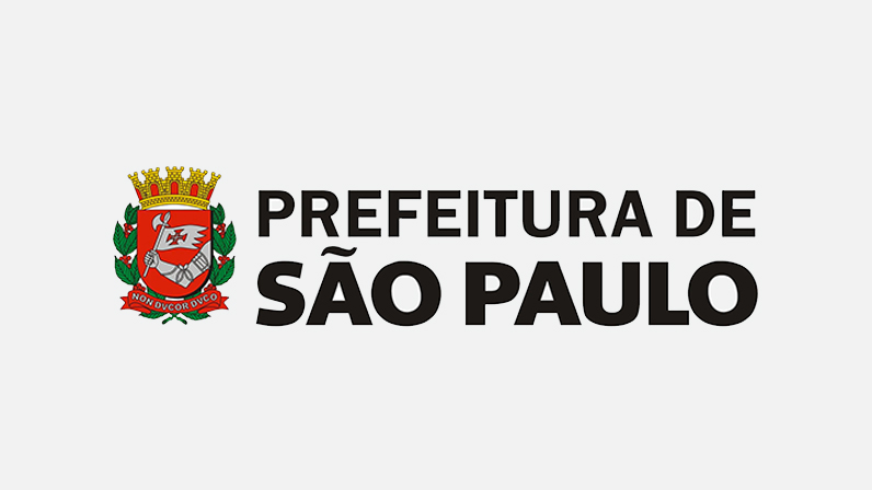 Prefeitura de São Paulo homologa o protocolo e imobiliárias podem retomar as atividades