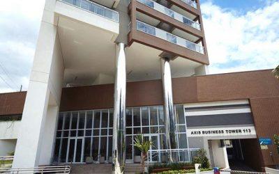 Unioncorp muda para nova sede em edifício comercial no Tatuapé